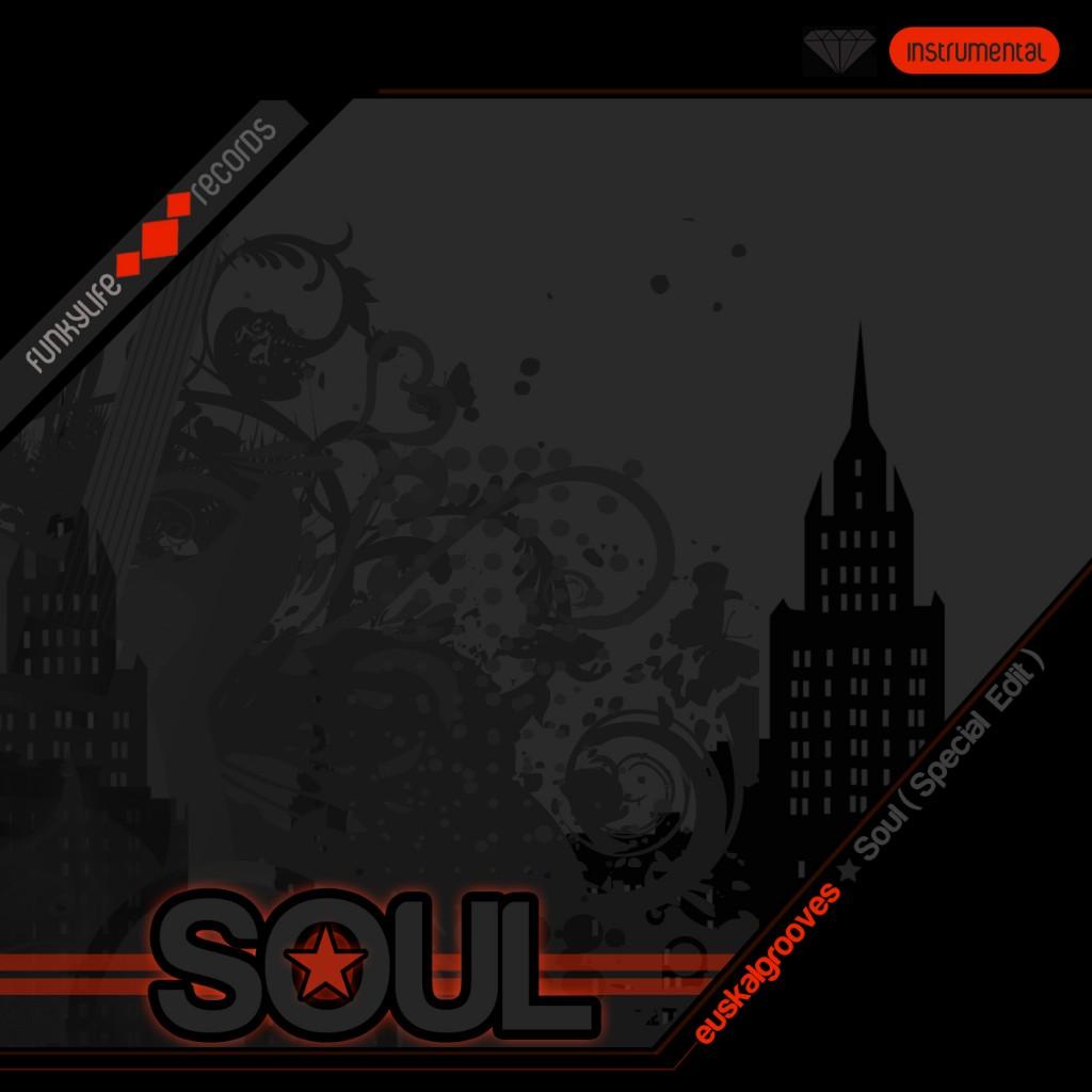 euskalgrooves-Soul-Master-Deluxe-1024x1024