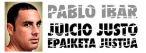 Pablo Ibar - Juicio Justo